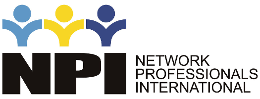 Network Professionals International
